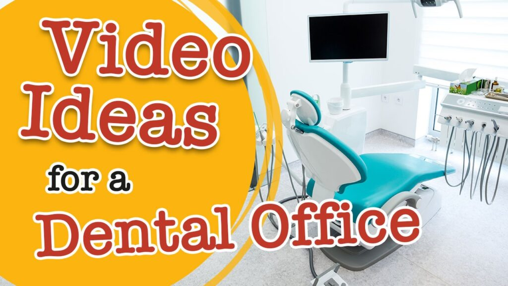 video-ideas-for-a-dent-office