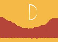 Vitamin D - Marketing & Design - Logo